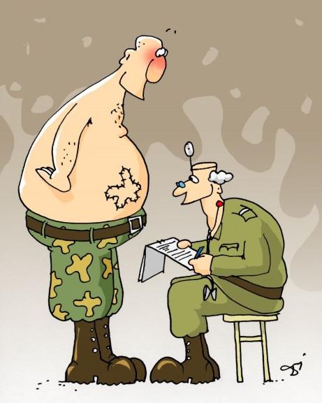 żołnierz, operacja, lekarz, łata na brzuchu, ranny żołnierz