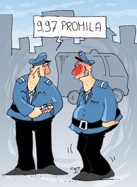 policjanci, alkoholicy, alkohol, pijani, pijaństwo, gliny